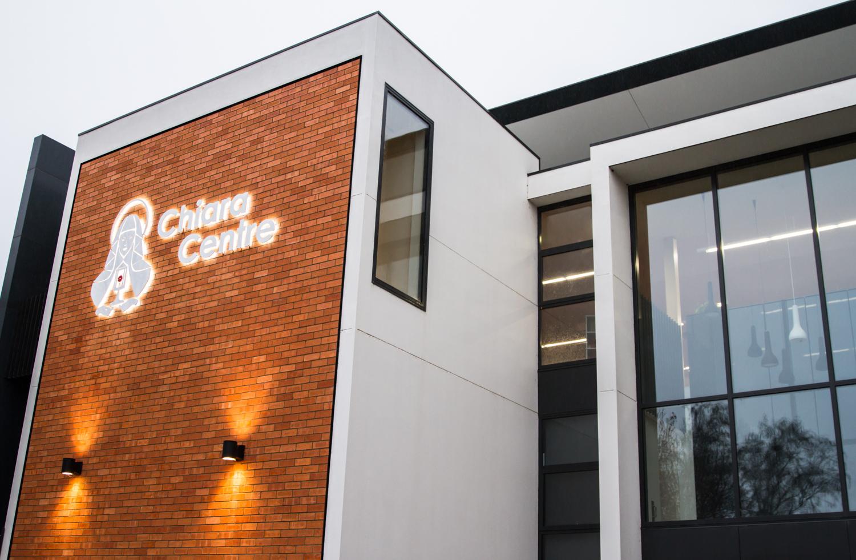 Chiara Centre-2