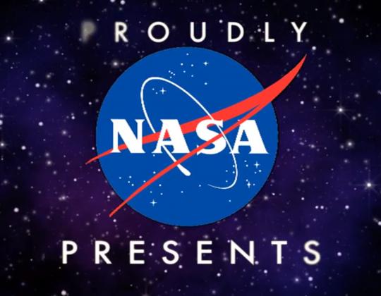 Misson To Mars - Promo
