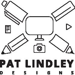 patlindley-logo-email